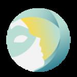 logo simplifié Ladiré Hypnose