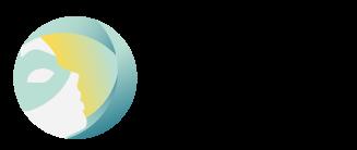 logo officiel ladiré hypnose